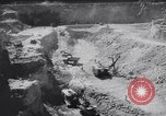 Image of Aswan Dam Egypt, 1962, second 22 stock footage video 65675022131