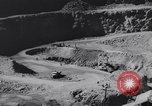 Image of Aswan Dam Egypt, 1962, second 29 stock footage video 65675022131
