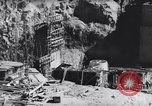 Image of Aswan Dam Egypt, 1962, second 33 stock footage video 65675022131