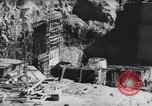 Image of Aswan Dam Egypt, 1962, second 34 stock footage video 65675022131