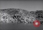 Image of Aswan Dam Egypt, 1962, second 50 stock footage video 65675022131