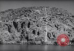 Image of Aswan Dam Egypt, 1962, second 56 stock footage video 65675022131