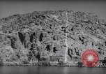 Image of Aswan Dam Egypt, 1962, second 57 stock footage video 65675022131