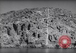 Image of Aswan Dam Egypt, 1962, second 58 stock footage video 65675022131