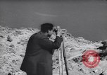 Image of Aswan Dam Egypt, 1962, second 60 stock footage video 65675022131
