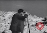 Image of Aswan Dam Egypt, 1962, second 62 stock footage video 65675022131