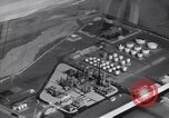 Image of Arabian-American oil company Kuwait, 1962, second 32 stock footage video 65675022134