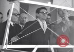 Image of Arabian-American oil company Kuwait, 1962, second 46 stock footage video 65675022134
