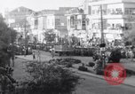 Image of Military parade Baghdad Iraq, 1959, second 10 stock footage video 65675022138