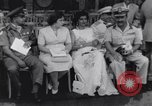 Image of Military parade Cairo Egypt, 1959, second 17 stock footage video 65675022139