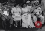 Image of Military parade Cairo Egypt, 1959, second 18 stock footage video 65675022139