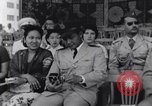 Image of Military parade Cairo Egypt, 1959, second 26 stock footage video 65675022139