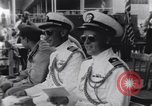 Image of Military parade Cairo Egypt, 1959, second 35 stock footage video 65675022139