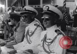 Image of Military parade Cairo Egypt, 1959, second 36 stock footage video 65675022139