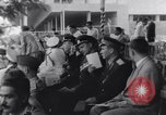 Image of Military parade Cairo Egypt, 1959, second 45 stock footage video 65675022139