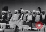 Image of Military parade Cairo Egypt, 1959, second 57 stock footage video 65675022139