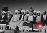 Image of Military parade Cairo Egypt, 1959, second 58 stock footage video 65675022139
