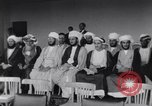 Image of Military parade Cairo Egypt, 1959, second 59 stock footage video 65675022139