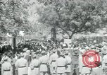 Image of Indian demonstration post independence India, 1947, second 12 stock footage video 65675022165