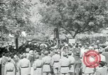 Image of Indian demonstration post independence India, 1947, second 13 stock footage video 65675022165