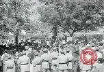 Image of Indian demonstration post independence India, 1947, second 14 stock footage video 65675022165