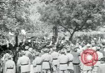 Image of Indian demonstration post independence India, 1947, second 15 stock footage video 65675022165