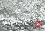 Image of Indian demonstration post independence India, 1947, second 16 stock footage video 65675022165