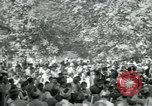 Image of Indian demonstration post independence India, 1947, second 18 stock footage video 65675022165