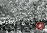 Image of Indian demonstration post independence India, 1947, second 19 stock footage video 65675022165