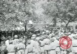 Image of Indian demonstration post independence India, 1947, second 22 stock footage video 65675022165