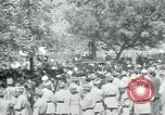 Image of Indian demonstration post independence India, 1947, second 23 stock footage video 65675022165