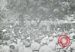 Image of Indian demonstration post independence India, 1947, second 24 stock footage video 65675022165