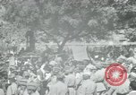 Image of Indian demonstration post independence India, 1947, second 26 stock footage video 65675022165