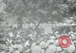 Image of Indian demonstration post independence India, 1947, second 27 stock footage video 65675022165