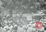 Image of Indian demonstration post independence India, 1947, second 28 stock footage video 65675022165