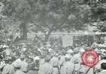 Image of Indian demonstration post independence India, 1947, second 29 stock footage video 65675022165