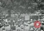 Image of Indian demonstration post independence India, 1947, second 31 stock footage video 65675022165