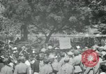 Image of Indian demonstration post independence India, 1947, second 32 stock footage video 65675022165