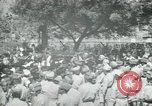 Image of Indian demonstration post independence India, 1947, second 35 stock footage video 65675022165