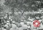 Image of Indian demonstration post independence India, 1947, second 36 stock footage video 65675022165