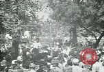 Image of Indian demonstration post independence India, 1947, second 37 stock footage video 65675022165