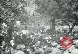 Image of Indian demonstration post independence India, 1947, second 38 stock footage video 65675022165