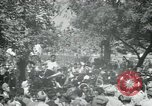 Image of Indian demonstration post independence India, 1947, second 39 stock footage video 65675022165