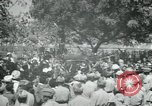 Image of Indian demonstration post independence India, 1947, second 40 stock footage video 65675022165
