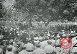 Image of Indian demonstration post independence India, 1947, second 42 stock footage video 65675022165