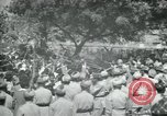 Image of Indian demonstration post independence India, 1947, second 44 stock footage video 65675022165