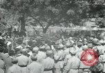 Image of Indian demonstration post independence India, 1947, second 45 stock footage video 65675022165