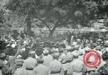 Image of Indian demonstration post independence India, 1947, second 46 stock footage video 65675022165