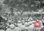 Image of Indian demonstration post independence India, 1947, second 47 stock footage video 65675022165