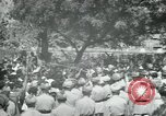 Image of Indian demonstration post independence India, 1947, second 48 stock footage video 65675022165